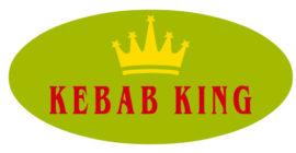 KebabKing-Logo-Krzywych