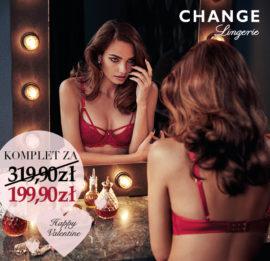 change-valentyn
