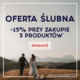 fb-oferta-slubna(1)[1]