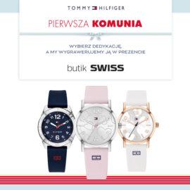 swiss-640x640
