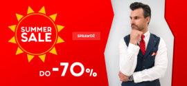 banner-summer-sale