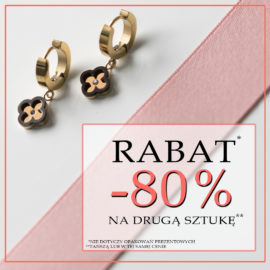 RABAT_-80%