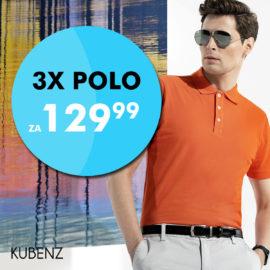 Kubenz_8_1200x1200 (1)