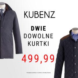 Kubenz_8_1200x1200