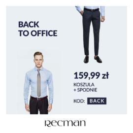 Recman 1200x1200_back