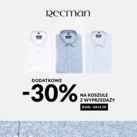 Recman 1200x1200_koszule