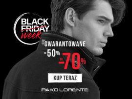 BlackWeek_1200x900
