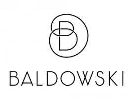 Baldowski_Logo