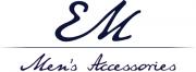 em_mens_accessories_logo