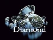 logo firmy Diamond