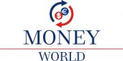 logo-money world-wybrane.