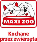 maxizoo_logo