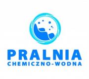 pralnia-chemiczno-wodna2