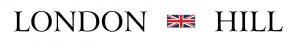 London Hill logo
