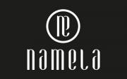 namela_logo