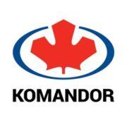 Logo_komandor