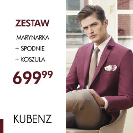 Kubenz_1_1200x1200