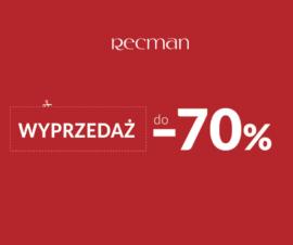 post Recman (2)