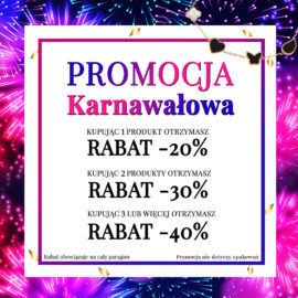 Promocja_styczeń