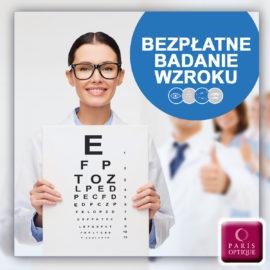 1200x1200_Paris_Optique_BBW