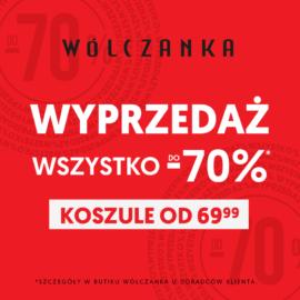 Wolczanka_1000_1000