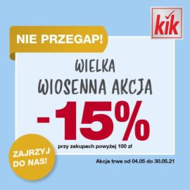 KiK1080x1080px