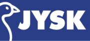 JYSK_logo
